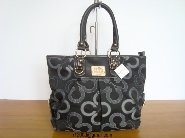 sac de plage discount sacs de marques en soldes sac a main en solde de marque. Black Bedroom Furniture Sets. Home Design Ideas