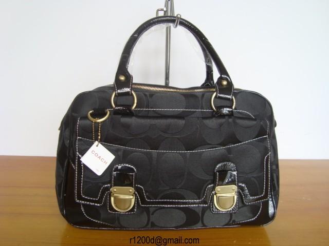 sac de plage en gros tous les sacs de marques sac a main en solde de marque. Black Bedroom Furniture Sets. Home Design Ideas