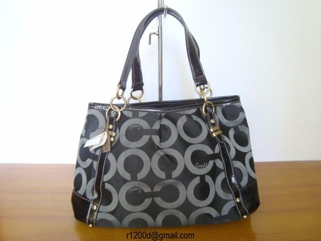 sac de plage marque sacs de luxe femme sac a main en solde pas cher. Black Bedroom Furniture Sets. Home Design Ideas