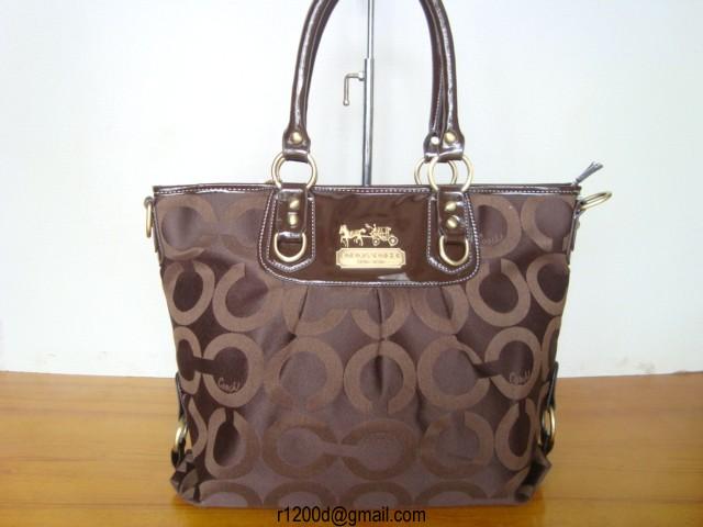 vente privee sac de marque femme magasin de sac pas cher sac a main coach en vente privee. Black Bedroom Furniture Sets. Home Design Ideas
