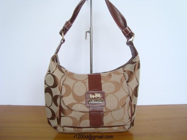 Grande Marque De Sac à Main De Luxe : Sac de luxe pas cher en ligne vente sacs grandes marques