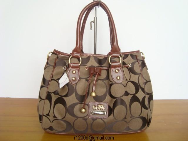 Grande Marque De Sac à Main De Luxe : Sac de luxe pas cher chine sacs grandes marques a petit