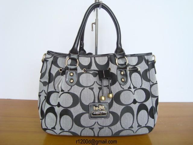 sac de luxe pas cher belgique sacs grandes marques pas cher sac a main coach en daim. Black Bedroom Furniture Sets. Home Design Ideas