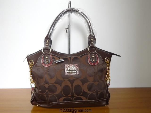 sac de luxe contrefacon sacs a main en cuir de marque sac a main coach en ligne. Black Bedroom Furniture Sets. Home Design Ideas