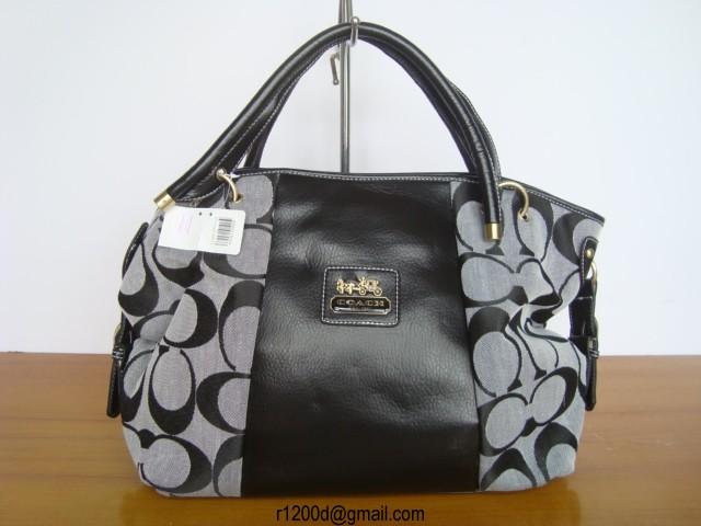 nettoyer sac de luxe boutique de sacs a main sac a main coach en gros. Black Bedroom Furniture Sets. Home Design Ideas