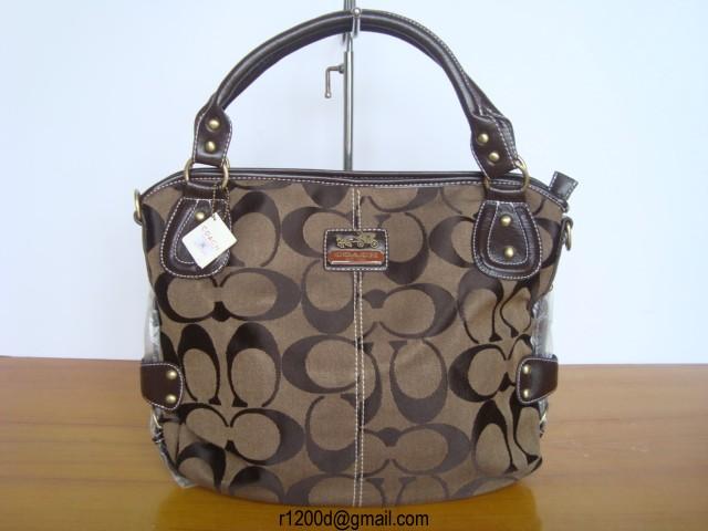 sac de luxe neuf pas cher sacs a main cuir en soldes sac a main coach en gros. Black Bedroom Furniture Sets. Home Design Ideas