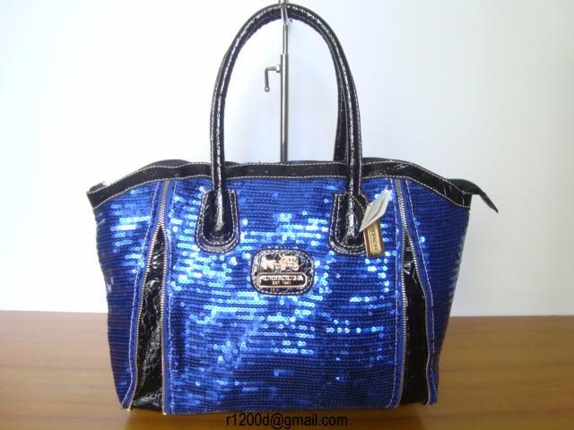 Grande Marque De Sac à Main De Luxe : Sac a main imitation grande marque sacs de luxe prix