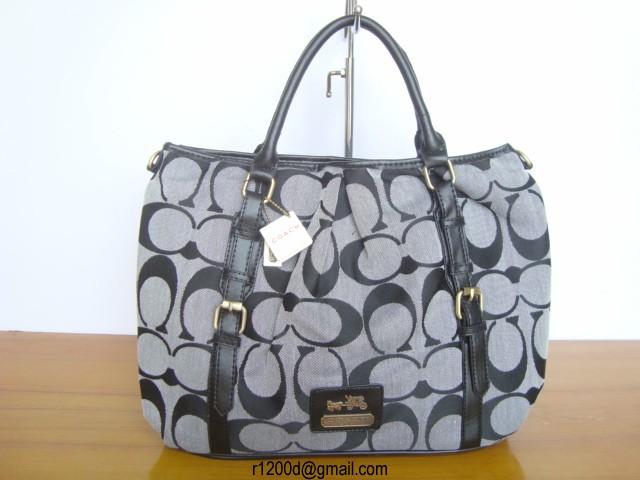 sac de contrefacon pas cher sac cuir souple vintage sac a main coach discount. Black Bedroom Furniture Sets. Home Design Ideas