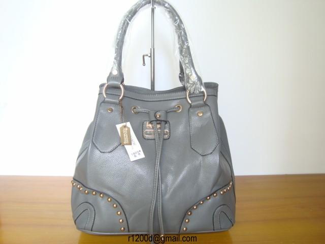 acheter sac a main femme achat de sac en ligne sac a main. Black Bedroom Furniture Sets. Home Design Ideas