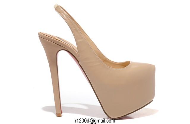 talon haut fashion chaussure de mariage taille 35 36 37 38 39 40 41 chaussures christian. Black Bedroom Furniture Sets. Home Design Ideas