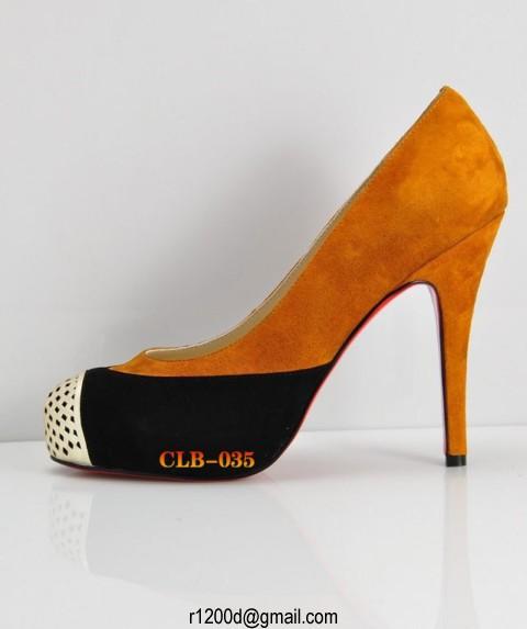 talon haut a vendre chaussure de mariage de marque chaussures femme christian louboutin pas cher. Black Bedroom Furniture Sets. Home Design Ideas