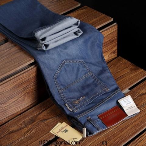 58221accb4f89 jeans marque homme,jeans en gros chine,acheter jeans burberry en ligne
