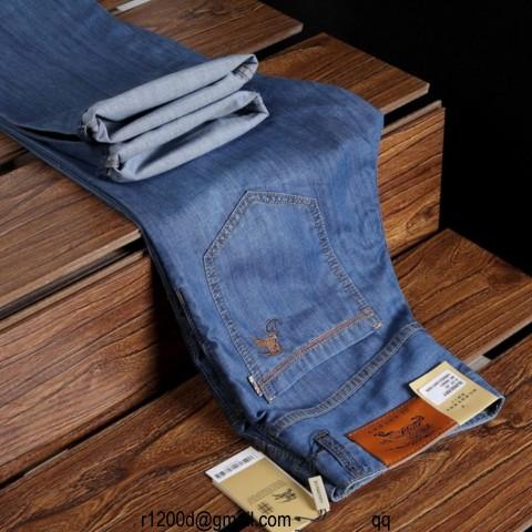 3948e17f174cf jeans marque grande taille,site de jeans de marque pas cher,acheter jeans  burberry en ligne