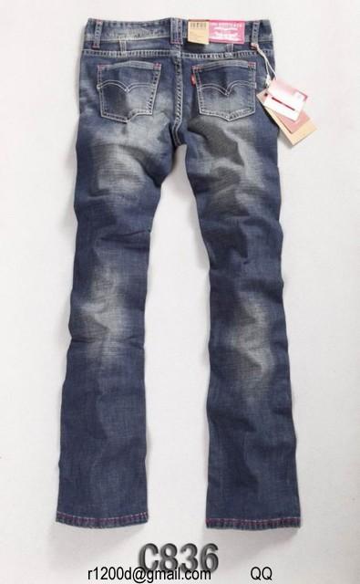 jeans levis femme coupe droite jeans femme prix bas jeans bootcut femme levi 39 s. Black Bedroom Furniture Sets. Home Design Ideas