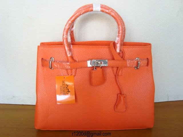 2f0531fc43 sac hermes birkin orange,sac hermes birkin vintage,sac hermes prix birkin