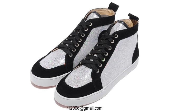 basket christian louboutin homme chaussures de mariee a paris chaussures christian louboutin en. Black Bedroom Furniture Sets. Home Design Ideas