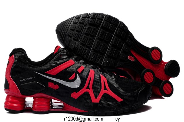 Pas chaussure Shox Cher Soldes Nike shox nike Prix xdeCBrQoW
