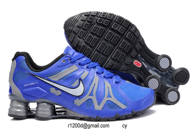 outlet store b4fee c6af4 nike shox collection 2013,destockage chaussure nike shox,nike shox turbo 13  homme soldes