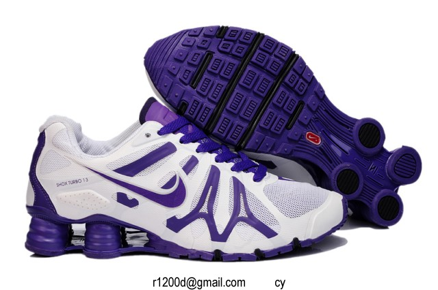 cheap for discount ba068 2a075 38EUR, grossiste nike shox femme,shox nike discount,nike shox turbo 13  femme pas cher