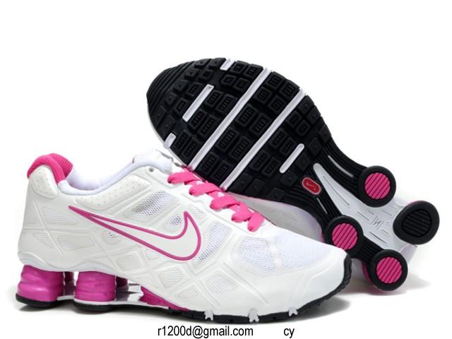 innovative design 28bd7 1a77b basket femme shox,basket nike shox rivalry femme pas cher