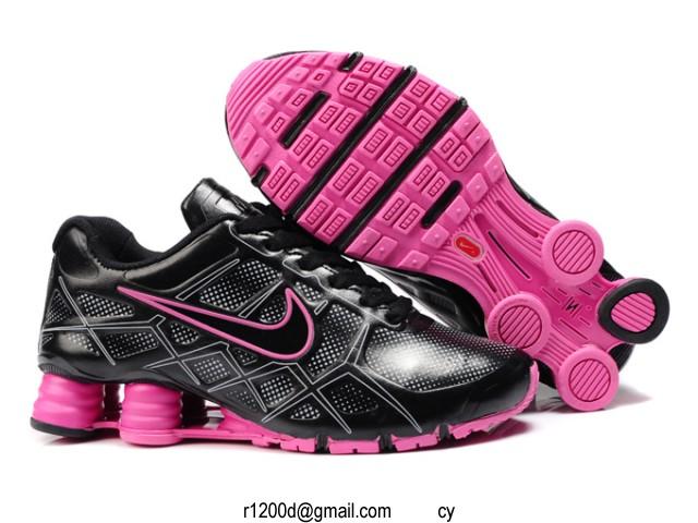 competitive price 263f1 ddcb0 38EUR, basket nike shox femme pas cher,nike shox femme 2013,nike shox turbo  12
