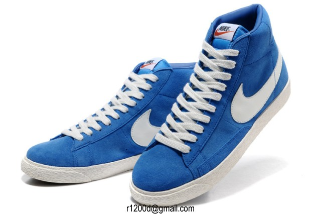 nike blazer vintage femme bleu ciel nike blazer high discount nike blazer high pas cher femme. Black Bedroom Furniture Sets. Home Design Ideas
