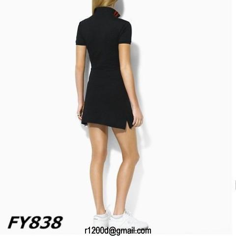 acheter robe ralph lauren en ligne robe polo ralph lauren. Black Bedroom Furniture Sets. Home Design Ideas