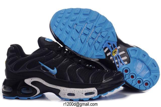 chaussure bebe marque chaussure bebe de bonne qualite chaussure tn enfant pas cher. Black Bedroom Furniture Sets. Home Design Ideas