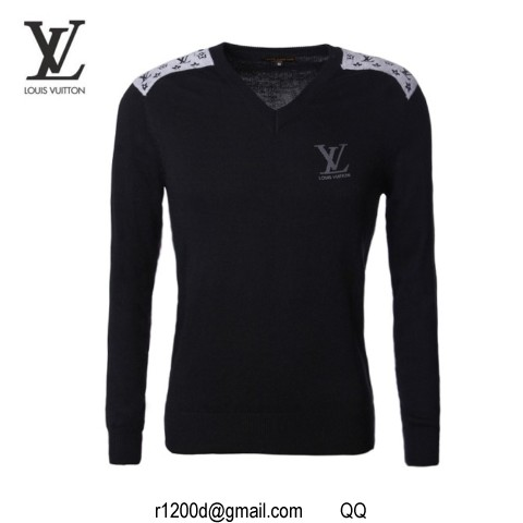 pull louis vuitton discount,vente de pull louis vuitton,pull louis vuitton homme pas cher