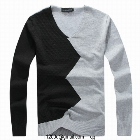 38EUR, pull armani homme pas cher,pull cachemire homme discount,pull  emporio armani pas cher a55a8100680