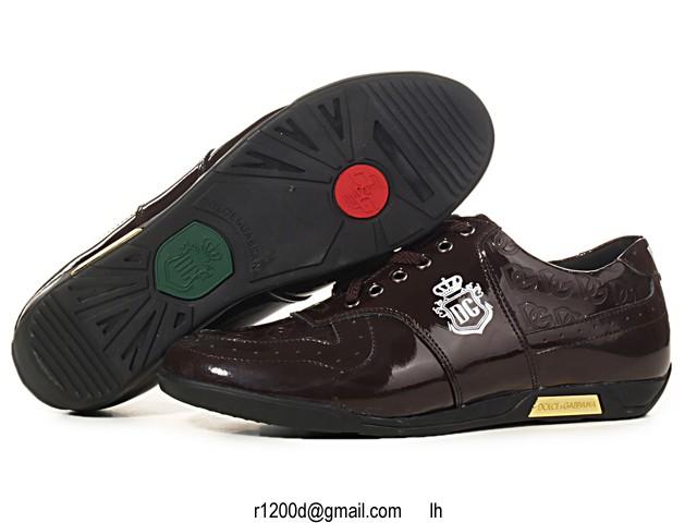 basket dolce gabbana pour homme soldes chaussures de luxe homme chaussure dolce gabbana homme soldes. Black Bedroom Furniture Sets. Home Design Ideas