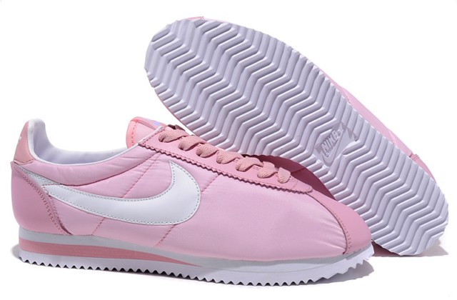 chaussures nike mode femme