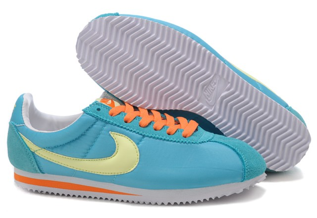Chaussure Chaussure Nouvelle Collection Nike Nike Collection Nouvelle R45AjL3