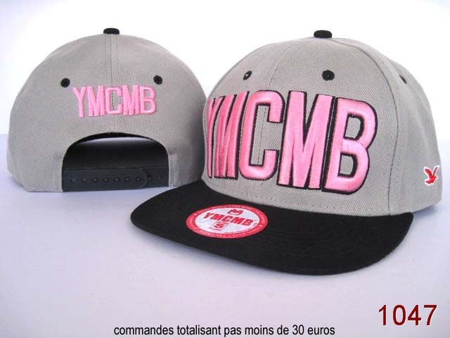 Casquette new era pas cher casquette new era solde casquette new era prix dis - Site de vente en ligne pas cher ...