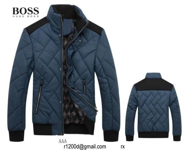 35c7fd1a51a boutique veste hugo boss