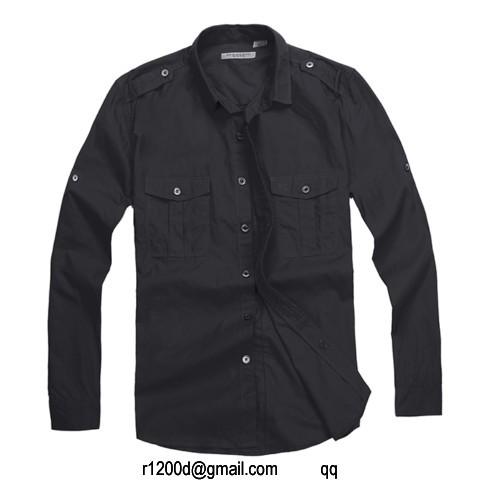 Chemise burberry noir chemise grande marque discount vente privee chemise burberry homme - Vente privee com grandes marques a prix discount ...