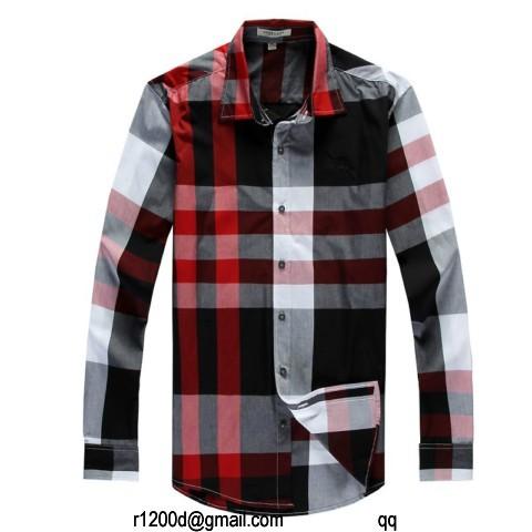 32EUR, chemise burberry en solde,vente chemise burberry homme,chemise  burberry homme pas chere 4e1aee53ad5