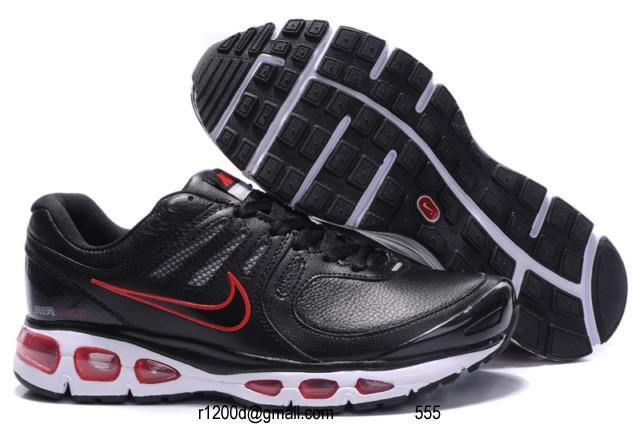 Site de vente de chaussures hommes nike air max 2010 discount air max 2010 cu - Site de vente discount ...