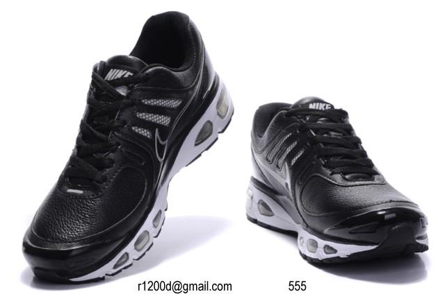 site de vente de chaussures en ligne nike air max 2010 limited edition air max 2010 cuir pas cher. Black Bedroom Furniture Sets. Home Design Ideas