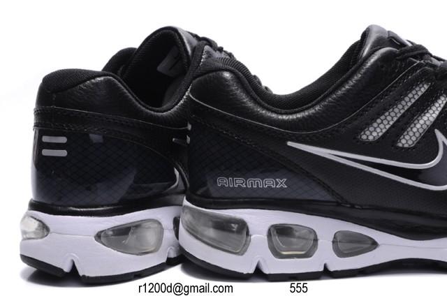 Site de vente de chaussures en ligne nike air max 2010 limited edition air ma - Site de vente en ligne pas cher ...
