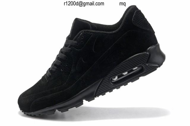 vente chaude en ligne 18656 7ccf3 Nike FR