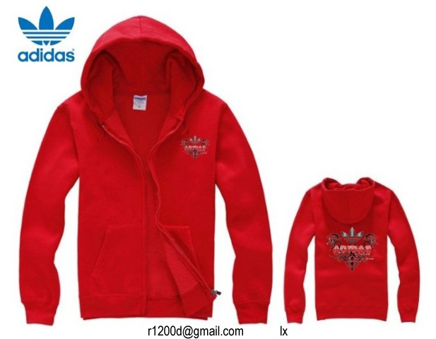 sweat homme adidas grande taille