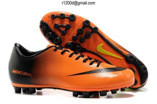 chaussure de foot nike orange site de chaussure de foot mercurial chaussures football mercurial. Black Bedroom Furniture Sets. Home Design Ideas
